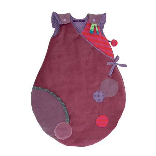 Baby sleeping bag 70cm