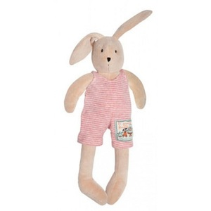 La Grande Famille Little rabbit Sylvain 30cm